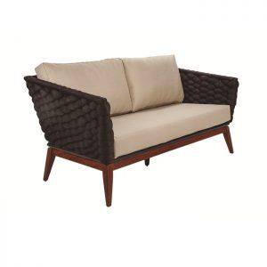 sofa napoles