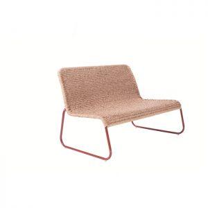 sofa venus