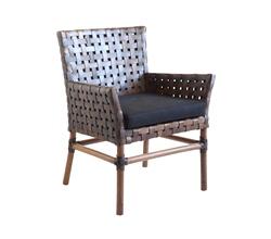 cadeira africa c braco3