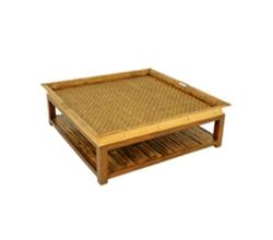 mesa de centro daska1