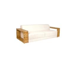 sofa tresse braco aberto2