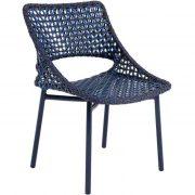 acalanto-cadeira