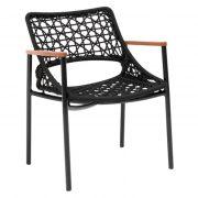 cadeira_acalanto-11
