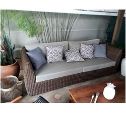 sofa quartzo1