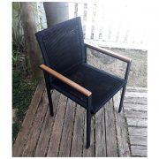 cadeira bonsai