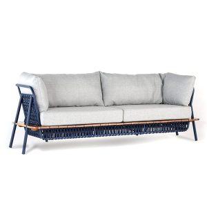 sofa para area externa